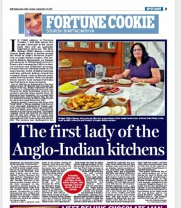 Mail Today New Delhi Edition 24th Sept 2017 1