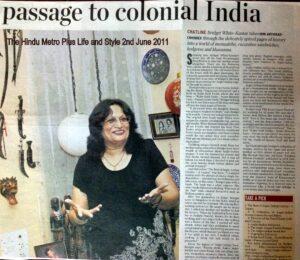 The Hindu 2nd June 2011